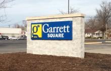 Garrett Square