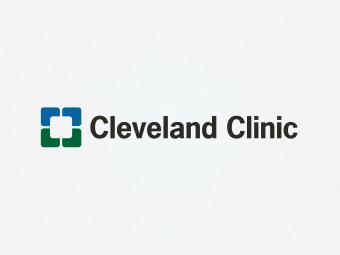 Cleveland Clinic – Client