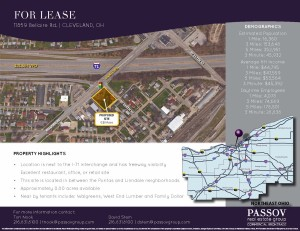 FLYER Cleveland-11859-Bellaire-Rd._Page_1
