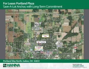 Portland Plaza_Brochure 2017_Page_2