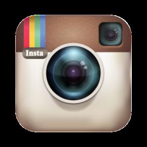 instagram_PNG18