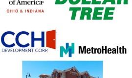 2019 Recap:  Retail – Hospitality – Medical Office – Multifamily