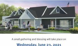 CenterMark to Break Ground on Veteran Housing Project